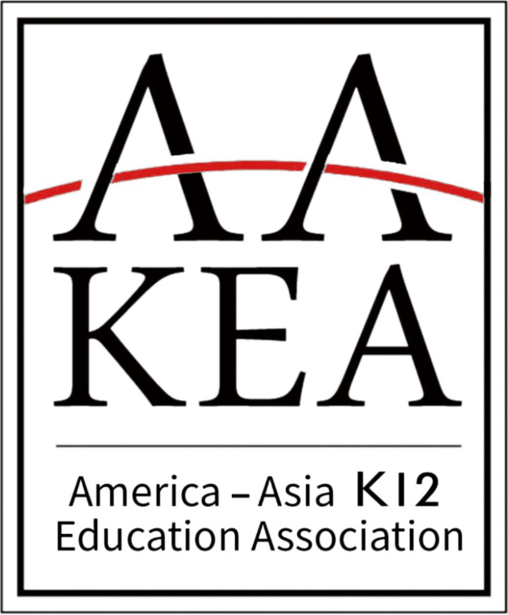 美亚K12教育交流协会
